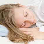 食事よりも美容よりも、睡眠!!ストレスを解放する睡眠方法